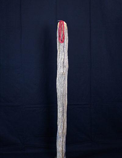 Seurat - Faire le portrait d'un_bout de bois